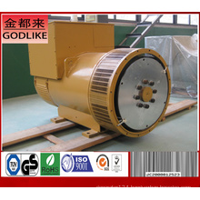 400V Diesel Three Phase Brushless Generators