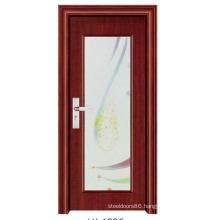 Glass Door Bathroom Door (FD-1096)
