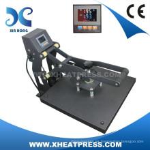 XINHONG prensa de transferencia de calor, máquina de prensa de transferencia de calor