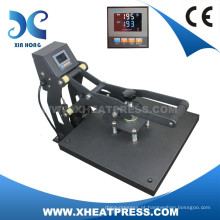 XINHONG transferência de calor Imprensa, máquina de transferência de calor