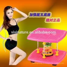 Оптовая высокого качества тела упражнения Твистер для похудения