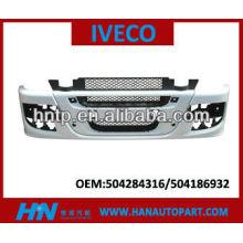 Camiones Iveco camiones IVECO TRUCK parachoques delantero 504284316/504186932