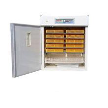 Fully Automatic Egg Incubator Machine Price Egg Hatchery Machine