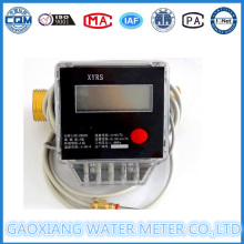 High Technology Ultrasonic Heat Meter From Manufacturer