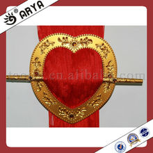 2014 New Style Resin Curtain Buckle for curtain Decoration and Curtain fasten
