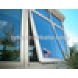 High Quality Aluminium Windows