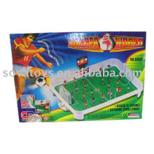 LARGE-SIZE FOOTBALL DESK-908990709