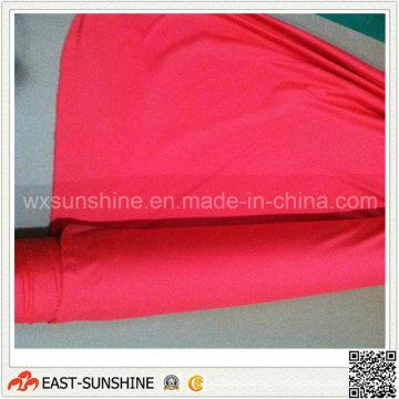 Microfiber Fabric in Roll (DH-MC0212)