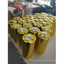 BPA Free 80X80mm Thermal Paper