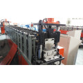 South Africa Popular Metal Stud Truss Metal Forming Machine