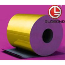 Globond Aluminum Coil 006