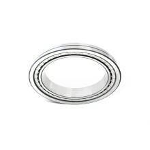Roulement à rouleaux de cylindre roulement de laminoir FC2842125/02