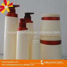 300-750ml white plastic container