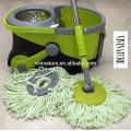 360 facile vadrouille 360 super facile spin magique nettoyage de sol vadrouille nettoyage produit