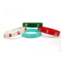 Customized Nba Stars Bands,Silicone Wristband For Basketball Events