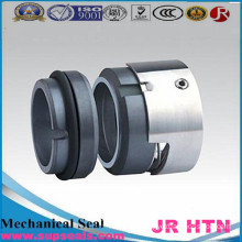 H-Quality Wave Spring Mechanical Seal of Burgmann H7n