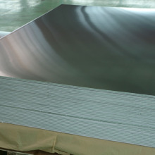 Factory Directly henan mingtai aluminium 5052 Aluminum Plate UK
