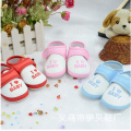 wholesale fashion cotton baby shoes sport shoes kid canvas shoes