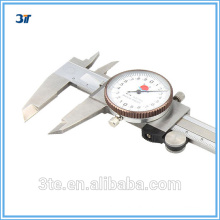 Optical High quality Vernier Caliper