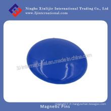 Boutons magnétiques Bouton aimant Magnet