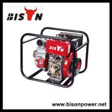 BISON (CHINA) Prix de la pompe à eau diesel