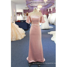 Hot Sale Custom Made Party Formal Evening Dress