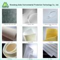 100 % ПТФЭ (политетрафторэтилена Поли Тетра) мешок пылевого фильтра