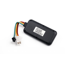 small vehicle GPS tracker with GSM GPS