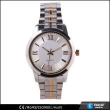Japanische Uhr Quarzuhren Großhandel, Armbanduhr machen Kit