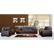 3 sets high end office sofa for west Asia