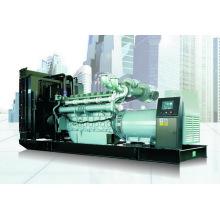 400kVA Diesel Generator (UK Perkins)