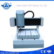 Small CNC Router 3030 Desktop 2D Cnc Engraving Machine