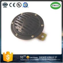 Loud Sound Sirene Elektronische Sirene (FBELE)