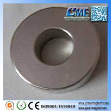 High Neodymium Magnet Powder Price Lower Than Ring Magnets India