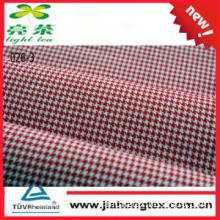 100% cotton Workwear Fabric in stock