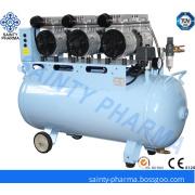 Super Silent Oil Free Air Compressor (SP503)
