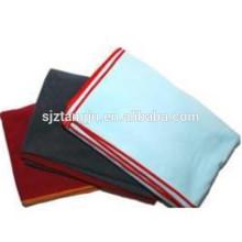 Chinese super fiber towel,Superfine Microfiber Towel