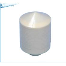 vasos de tratamento de água com distribuidores de água