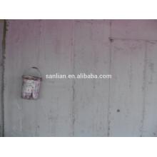 Dekorative Wandplatte
