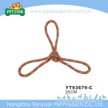 Pet Products Wholesale Eco-Friendly Pet Toys For Dogs In China