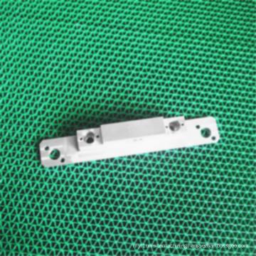 CNC Aluminium Anodizing Machining Products Metal Fabrication