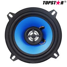 5 '' High Starker Power Car Lautsprecher Audio Loud Subwoofer Lautsprecher Ts-S0025-3