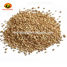 Compre mazorca de maíz con precio de fábrica de cloruro de colina de calidad alimentaria en China