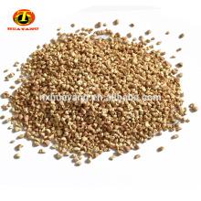 Acheter l'épi de maïs avec le prix d'usine de chlorure de choline de catégorie d'alimentation en Chine