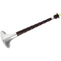 Premium Chinese traditional music instrument Suona