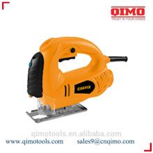 Приспособление для пиления дисковой пилы 55мм электроинструмент qimo