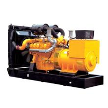 Комплект генератора Doosan Daewoo (RDL)