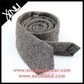 Heißer Verkauf 2017 Männer Handgemachte Luxus Seide Wolle Blended Koreanische Krawatte