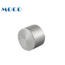 high quality OEM/ODM plastic customized for gas oven knob