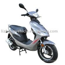 Scooter 50cc avec CEE & COC (2 Sun)